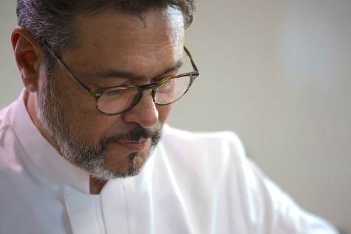Roberto Franzin