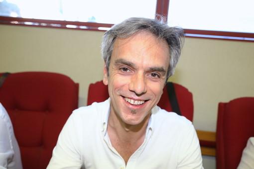 Roberto Orengo