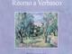 Imperia: sabato prossimo la presentazione del libro dello scrittore di Chiusanico Fulvio Belmonte