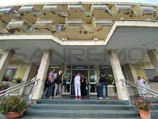 Sanremo: Casa Serena, l'Amministrazione comunale avvia il processo di revoca dell'aggiudicazione
