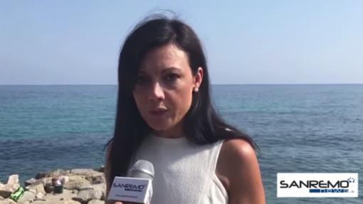 """Ventimiglia: progetto del Principe di Monaco alla Mortola, Malivindi """"Mi auguro che si presti attenzione agli aspetti ambientali e tecnici"""""""