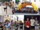 Le immagini dell'evento (foto Tonino Bonomo)