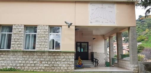 Ventimiglia: esulta la scuola Primaria di Latte, tutti negativi i tamponi di studenti e docenti