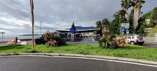 Costa Azzurra: inasprimento delle misure anti Covid, saranno intensificati i controlli al confine con l'Italia