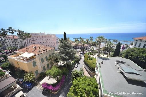 Sanremo pianifica già il 2022: la Giunta ha approvato la partecipazione a una serie di fiere del turismo