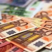 Percepivano il 'Reddito di Cittadinanza' senza diritto: denunciati 33 stranieri che dovranno restituire 220mila euro