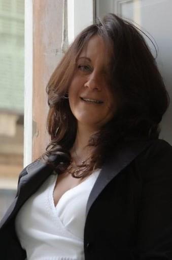 Simona De Melas