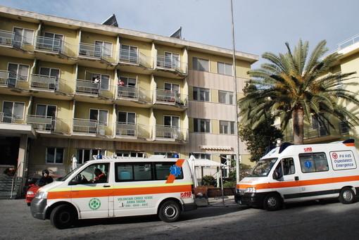 Sanremo: entro il 20 agosto l'offerta per 'Casa Serena', al via con la cessione della casa di riposo le alienazioni del Comune
