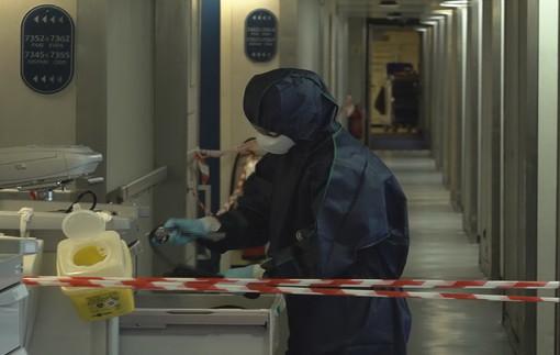 Coronavirus: altri 4 morti nelle ultime 24 ore in provincia di Imperia, sono 137 le persone decedute dall'inizio dell'emergenza