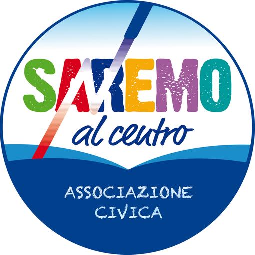 Associazione 'Sanremo al Centro', eletto il nuovo consiglio direttivo: Gianluigi Borriello nominato presidente (Foto)