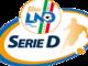Calcio, Serie D. Sanremese, iscrizione effettuata al prossimo campionato