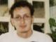 E' deceduto Sergio Lodovici, 43enne di Vallecrosia coinvolto in un gravissimo incidente avvenuto a marzo ad Ospedaletti