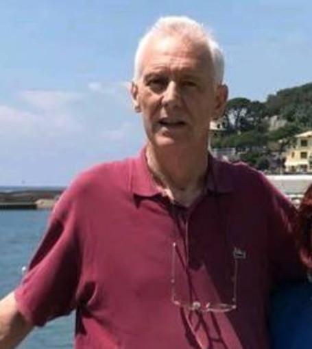 Sanremo: 70enne muore per un infarto in rivolte San Sebastiano nella città vecchia, era cardiopatico