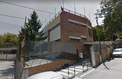 Sanremo: autocertificazione non completa secondo una bidella, esplode un litigio tra lei e il padre di una alunna