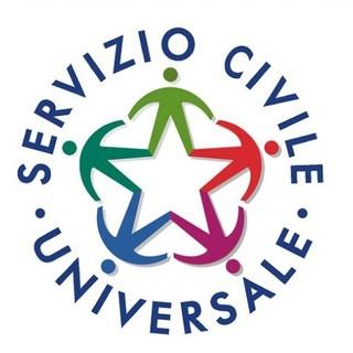 Sanremo: aperte le selezioni per due posti di servizio civile presso l'Ancos di Confartigianato