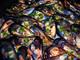Dalla Francia: cozze con tossine paralizzanti, l'avviso arriva dalla Costa Azzurra ma riguarda l'inizio di giugno