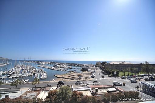 La campagna web, social e tv ha fatto centro: Sanremo genera 10 milioni di contatti e 5,5 milioni di visualizzazioni