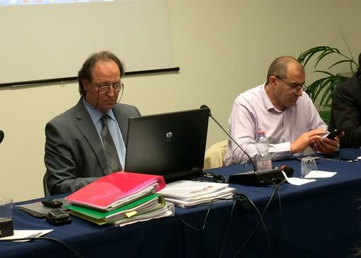 Renzo Erbisti, di Azione nel Trasporto Italiano – CTLE, sostiene la proposta della sanremese Assotrasporti