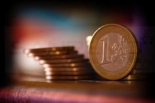 Commercialisti: bruciati 280 miliardi di euro, il fatturato delle aziende crolla del 19,7%, nell'imperiese del 20%