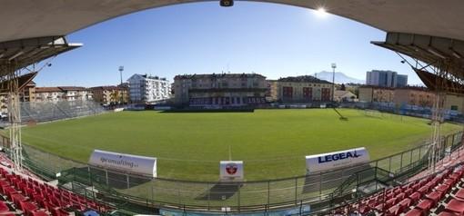 Calcio giovanile: nel weekend appuntamento con la prima edizione del Trofeo Città di Cuneo