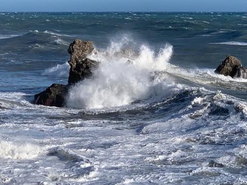 Imperia: anche Rifondazione Comunista del Golfo Dianese è contraria all'itticoltura della Galeazza