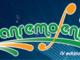 Torna sabato 26 ottobre il concorso per cantautori e interpreti 'sanremoSenior'