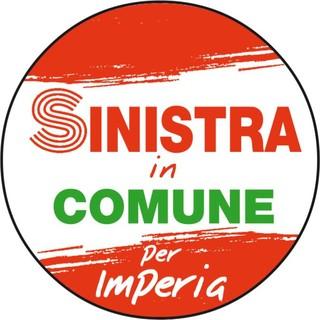 """Centro commerciale e ristoranti alle ex Ferriere di Imperia, 'Sinistra Italiana - Sinistra In Comune': """"I soliti accordi!"""""""