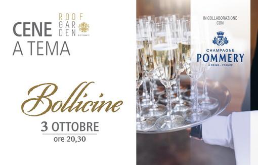 Sanremo: sabato prossimo cucina d'autore firmata Elior al Casinò di Sanremo con le 'Cene a Tema'