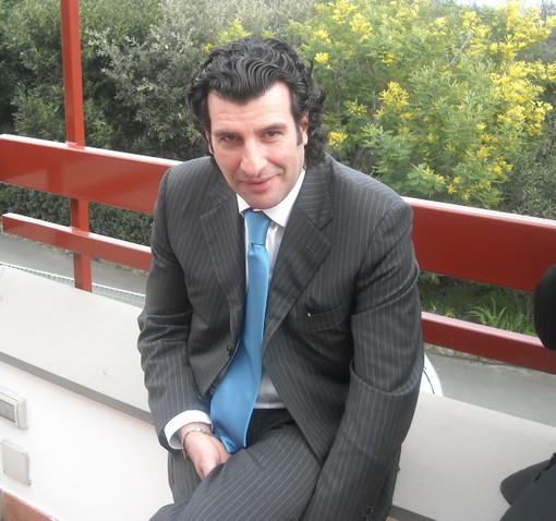 Bordighera: la sezione locale di Fratelli d'Italia entusiasta per il risultato delle elezioni regionali