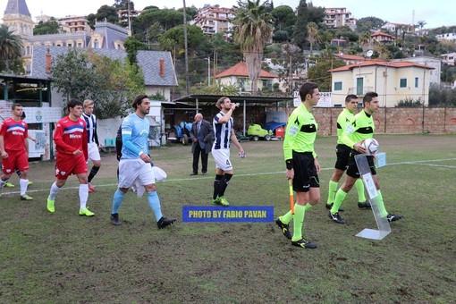 Emanate le designazioni arbitrali della giornata numero 26 del campionato di Serie D targato Girone A