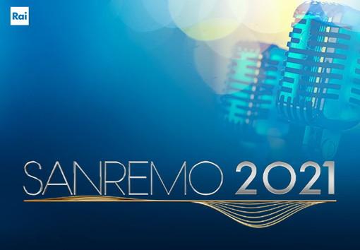 #Sanremo2021, i bookmaker puntano su Francesca Michielin e Fedez, Maneskin outsider a 7,00