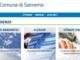 Sanremo: rivoluzione 'tech' nella Pubblica Amministrazione, da oggi i certificati si ottengono da mobile o da computer (Video)