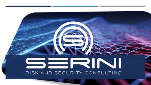 La Serini Consulting- Aesse Impianti esperta in sicurezza, propone sistemi di controllo della temperatura corporea e sanificazione degli ambienti
