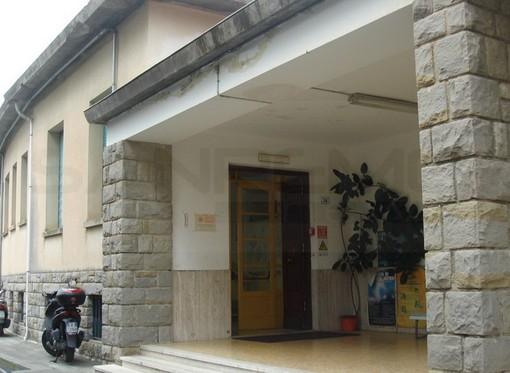 Sanremo: domani l'appuntamento con le 'porte aperte' al plesso scolastico di frazione San Giacomo
