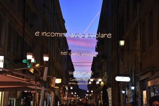 Sanremo torna a fare rumore e non rinuncia alla Festa della Musica: sabato un tappeto di note in via Matteotti