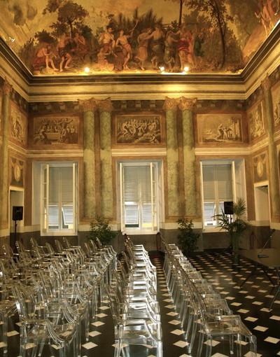 Sanremo: sabato a palazzo Roverizio un incontro su modificazioni climatiche e malattie infettive emergenti