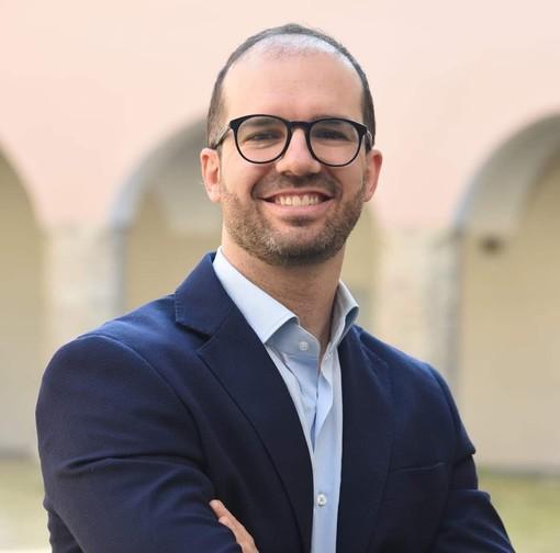 Ventimiglia, il vicesindaco Bertolucci replica al Pd sulla convenzione del campo Zaccari