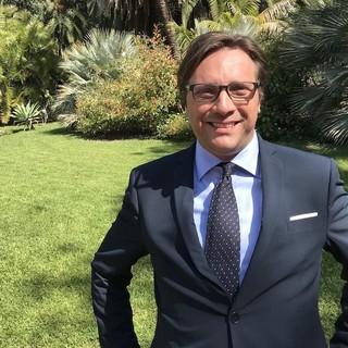 """Elezioni Regionali: Simone Baggioli """"Alla nostra provincia un Assessorato per Forza Italia"""""""