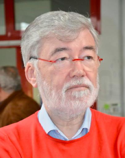 """Imperia: """"Il padre di Minasso era un fucilatore di partigiani"""", Sergio Cofferati chiede scusa all'ex Parlamentare e dona 4mila euro all'isah"""