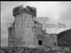 """Tra Storia e Ricordi"""" è dedicato a """"Finalborgo: Castel Govone"""" nel videodocumentario di Roberto Pecchinino"""