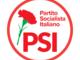 Recovery Fund in provincia di Imperia: le idee dei Socialisti sulle infrastrutture prioritarie