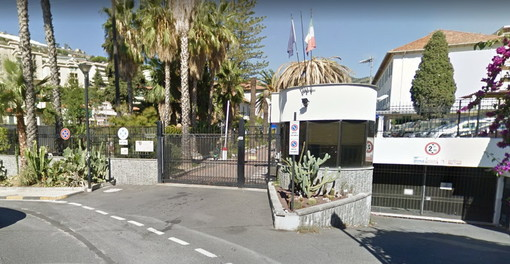 Coronavirus, la base logistica dell'esercito di Sanremo potrebbe ospitare la task force di supporto alla sanità