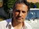 Psr: la Liguria si salva in 'zona Cesarini' raggiungendo gli obiettivi di spesa richiesti