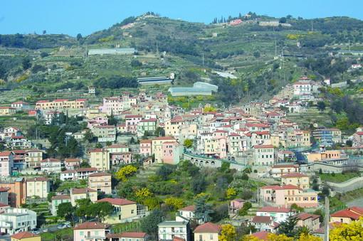 Donate dalla Lega Liguria 500 mascherine al Comune di San Biagio della Cima: a breve la distribuzione