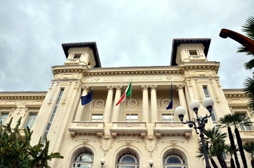 Formazioni politiche solidali con Ugl del Casinò, soddisfazione della lista civica 'Sanremo Libera'