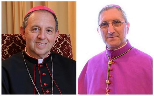 Dopo il Decreto odierno anche le Diocesi sospendono tutto: non ci saranno Messe e Funerali ma chiese aperte