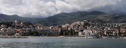 Sanremo: la Giunta approva la variante di progetto, ad aprile partono i lavori per la stazione di sollevamento a Pian di Nave