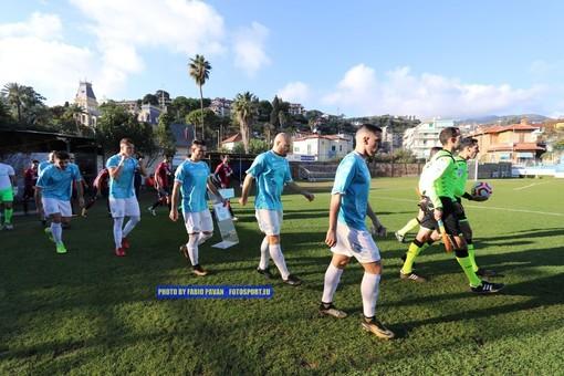 Le designazioni arbitrali della giornata numero 24 del campionato di Serie D targato Girone A