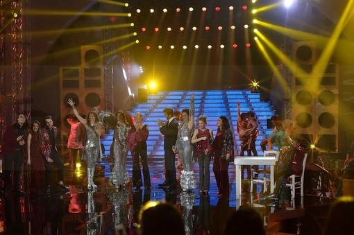 Questa sera la finalissima di 'Sanremo Young': attesa anche per gli Europe e Pippo Baudo