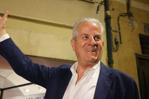 Elezioni comunali: la vittoria di Claudio Scajola e la sconfitta del modello Toti mal digerito dagli imperiesi. L'analisi